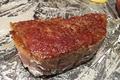 黒毛和牛の名店! 焼肉・ステーキ店10選を食肉のプロが選んでみた