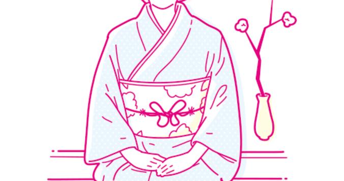 きものを着て何処に行こう?!池田重子コレクション「日本のおしゃれ展」