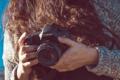 【終了しました】DRESSフォト部企画 「プロカメラマン菊池さんと行くお買いものツアー」