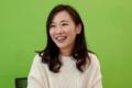 カッコいい女をつくる、横山祐果さんの10の習慣 #2サイバーエージェント執行役員