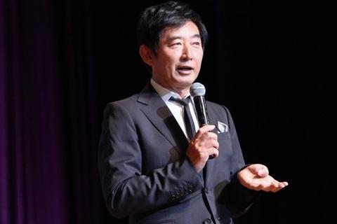 「情報と知識を身につけたらお金につながる」石田純一さんがお金に愛される理由