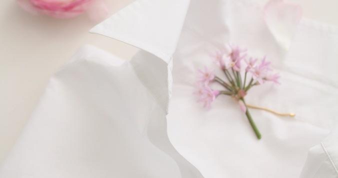 ペパーミントのアロマオイルが花粉症と心の痛みを和らげる