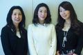 関西DRESS部レポーターが「LUCUA 1100(ルクアイーレ)」人気ショップをご紹介♪