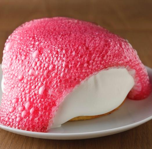 【ハワイアンレストラン】KAKA'AKO DINING&CAFE横浜にOpen!