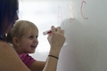 子どもも親もストレスフリーで、合格は勝ち取れる! 【覆面姉さんのワサビトーク@DRESSING ROOM#7】