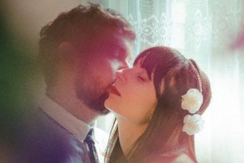 「婚活」で恋愛感情を放棄してはいけない理由