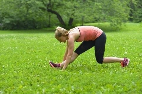 体と心を軽やかにする、超簡単メンテナンスのすすめ