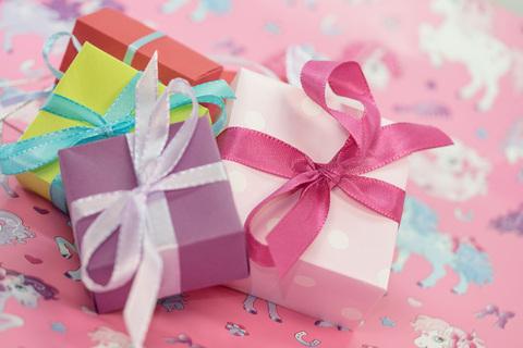 【読者プレゼントつき】母の日直前!「お母さんをキレイにする5つの贈りモノ」