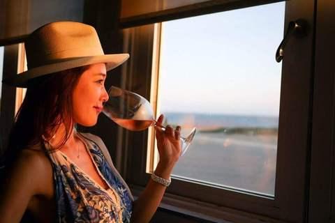 【長谷川朋美 連載 #2】LAの女性が健康で美しい6つの理由