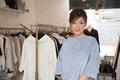 「女性のための常備服をつくり続けたい」STYLE DELIがヒット商品を連発する理由