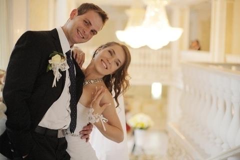 結婚する人生 しない人生 #1 大人になった僕は披露宴もするし、別居も提案しない