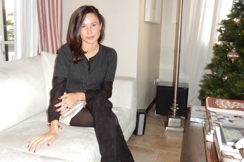 ミラネーゼのセルフプロデュースは、生き方にも暮らし方にもルールを設けること【オトナの美旅スタイル #4】