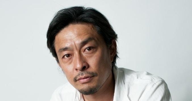 【俳優・内谷正文さんインタビュー #1】 「人生のドン底を経験したから、新しい生き方を見つけられた」