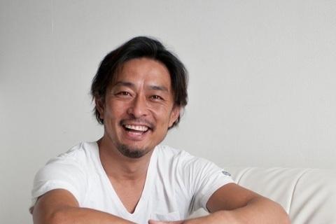 【俳優・内谷正文さんインタビュー #2】 「大人が変われば子どもも変わると信じてる」