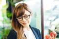長谷川朋美さんに聞く、7つのきれい習慣