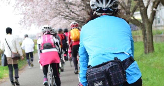 ビギナー必見。3万円以下で買える、サイクリング女子向け自転車3選