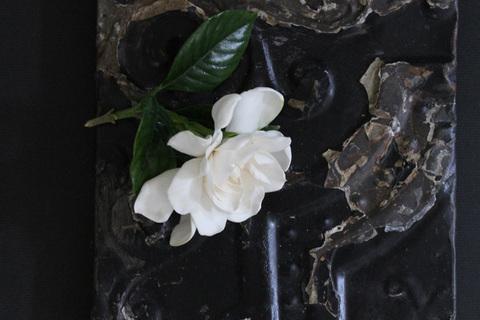 花の香りで嗅覚を磨けば、恋愛感度は上がる。