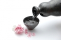 ささっと簡単!日本酒に合うおつまみレシピ3選