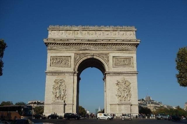 アラフォー女子向け!フランス旅行の楽しみ方・3つのツボ