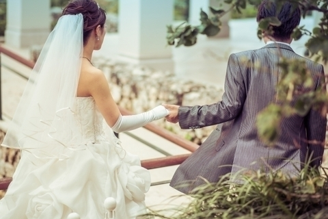 嵐・櫻井くん家に嫁ぎたい?――脳内シミュレーションで自分の結婚観がクリアに