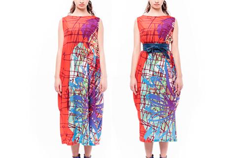 Made in Okinawa のハイセンスなファッションブランド3選