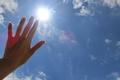 夏ゴルフ本番!太陽の季節を乗り切る方法とは?