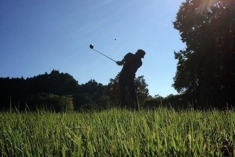 大人女子なら身に着けたい。さすが!と言われるゴルフマナー。