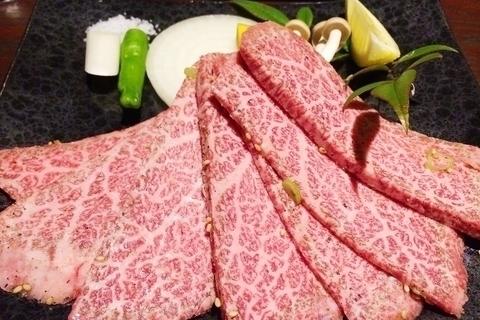 食べて元気になる。絶品お肉が自慢の3店【福岡編】