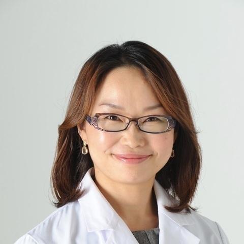 女医が教える女性の「三種の神器」で夏の不快な月経期間を乗り切る!