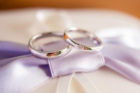 「ラス婚~女は何歳まで再婚できますか?~」 ― 第1話