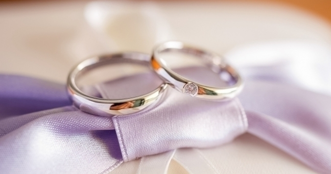 「ラス婚~女は何歳まで再婚できますか?~」― 第2話