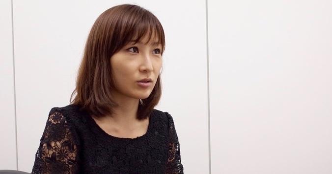 聡明な女性は結婚前後で変わらない――はあちゅうさん×松岡宏行さん対談・中編