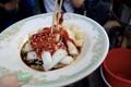 香港に行ったら食べたい!今旬&伝統スイーツ6選