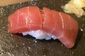 静岡といったらお寿司ははずせない!