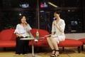 女を磨くパートナーシップの築き方【cafeglobe×DRESS共催イベントレポート】