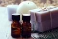 婚活で成功する女性の特徴は「石鹸」の香りを放っている