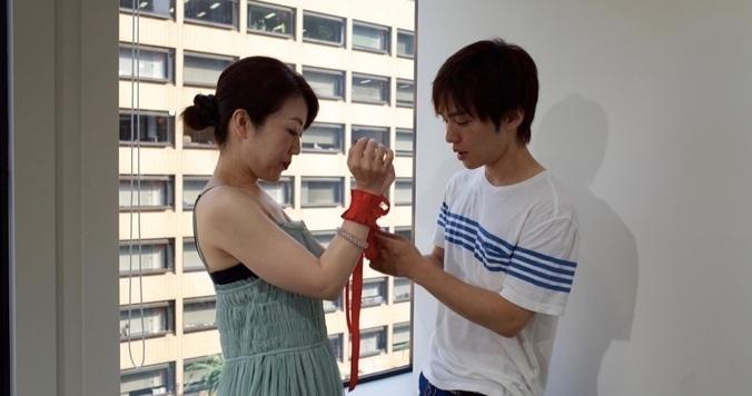 「女性の恥ずかしがる表情、男は大好きですよね」一徹さん×石川智恵さん対談・後編