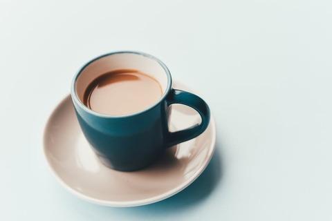 池袋のレトロな5つの喫茶店で昭和気分に浸ろう