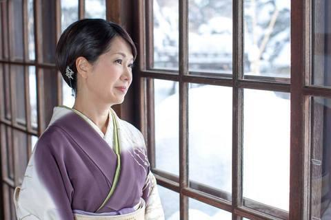 【終了しました】札幌DRESS部企画「和の心から学ぶ自分らしく輝く秘訣☆」