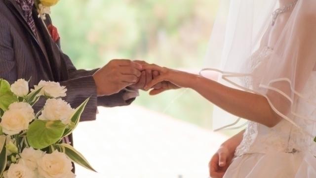 明確なビジョンが婚活を変える。