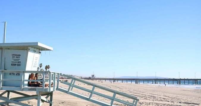 カリフォルニアの注目エリア「パソロブレス」でワイナリー巡り