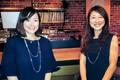 【起業女性インタビュー #1】助産師からアロマトリートメントオーナーへの道のり