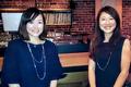 【起業女性インタビュー #2】助産師からアロマトリートメントオーナーへの道のり