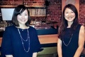 【起業女性インタビュー #3】助産師からアロマトリートメントオーナーへの道のり