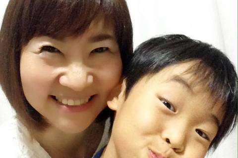 子どもに幸せになってほしいなら、まずは母自身が幸せになろう【未婚の母という生き方 #3】