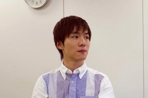 一徹さん×川崎貴子さん「日本で働いていると『セックスレスになりなさい』とお膳立てされているみたい」中編
