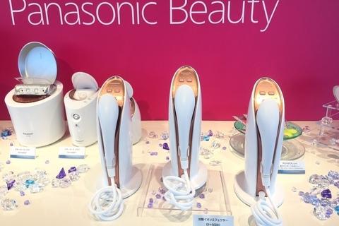 美肌はホームケアで作られる。最先端の美容家電でプレミアムタイムを