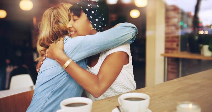 「本当の思いやり」ができる人から、人生が好転していく
