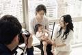 「したいときだけする育児」が日本を救う【小田桐あさぎ 連載 #1】