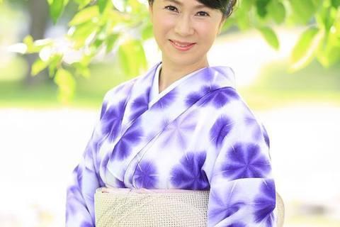 【部活BLOG】和の力で輝く自分に。札幌DRESS部 イベントをレポート!